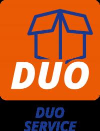 Overnight: Icon Duo