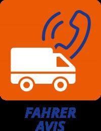 Overnight: Icon Fahrer Avis