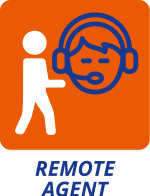 icon-remote-agent