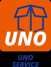 Overnight: Icon UNO